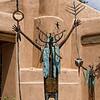 Art Gallery - Santa Fe