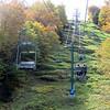 McCauley Mountain Ski Center