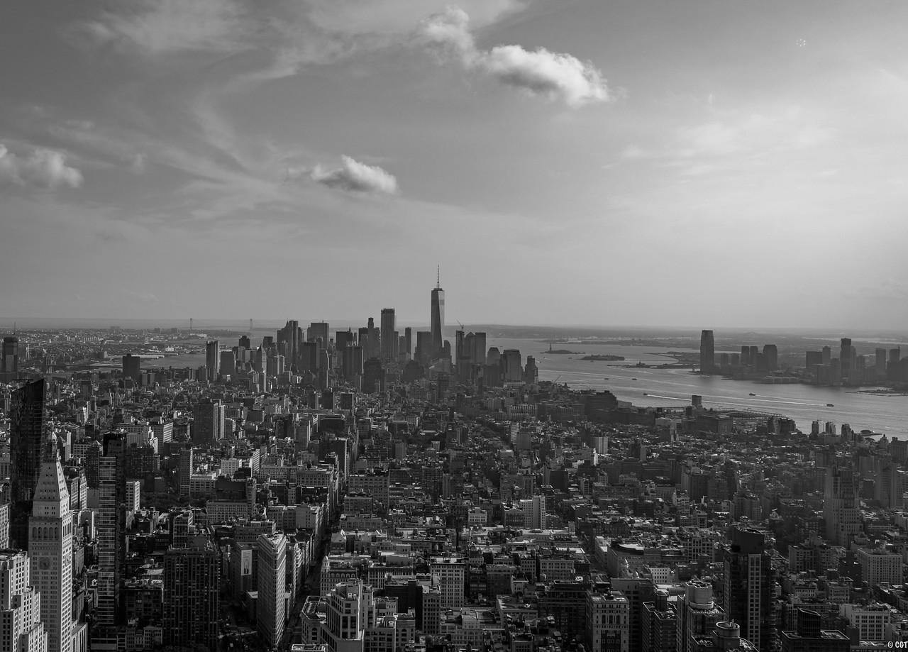 IMAGE: https://photos.smugmug.com/Vacation/New-York-Birthday/i-M436VzP/0/3a23a7a0/X2/ny_722_ESB-X2.jpg