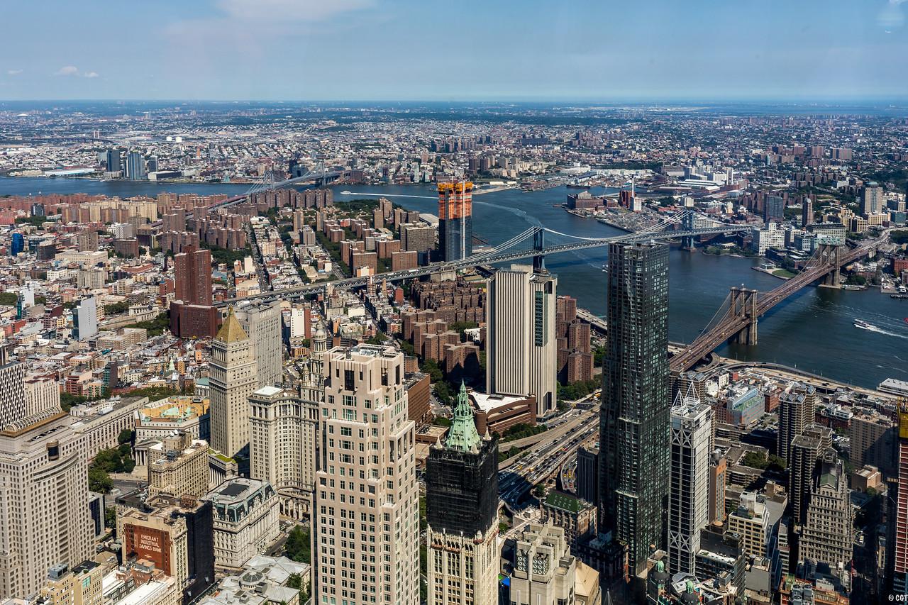 IMAGE: https://photos.smugmug.com/Vacation/New-York-Birthday/i-TjStFdh/0/8a780280/X2/ny_791_OWT-X2.jpg