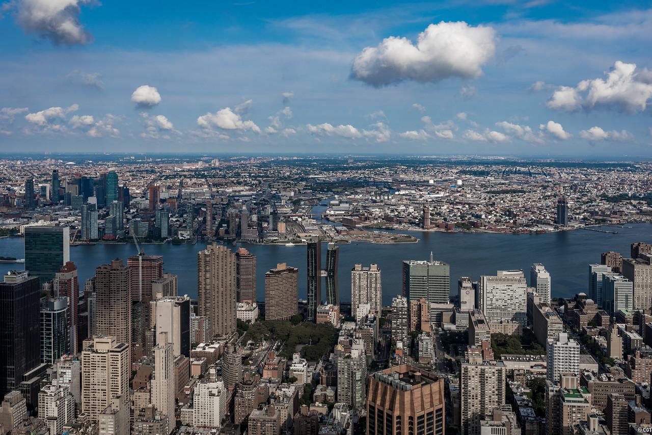 IMAGE: https://photos.smugmug.com/Vacation/New-York-Birthday/i-xxNjSvP/0/a351d68c/X2/ny_731_EPSB-X2.jpg