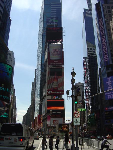 New York 006