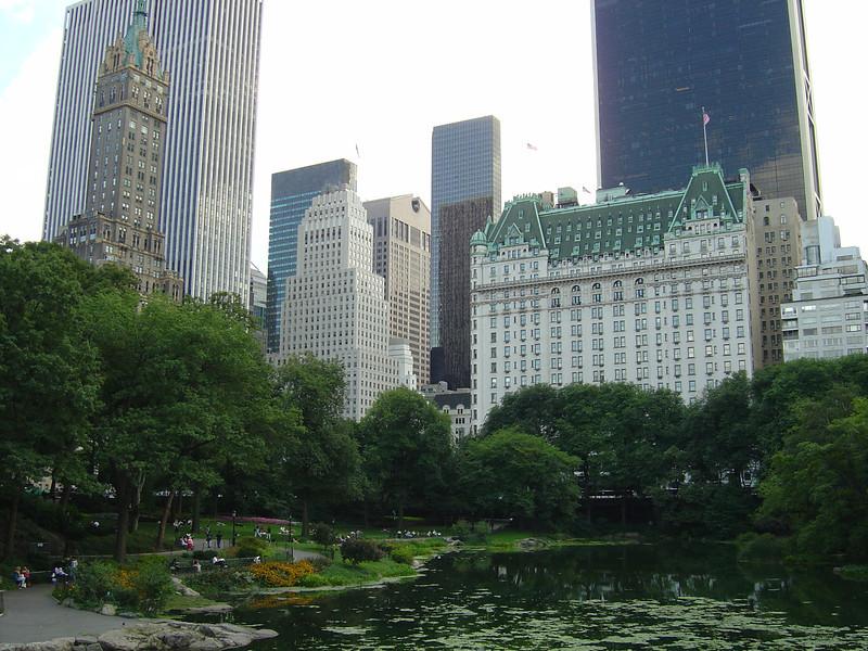 New York 012