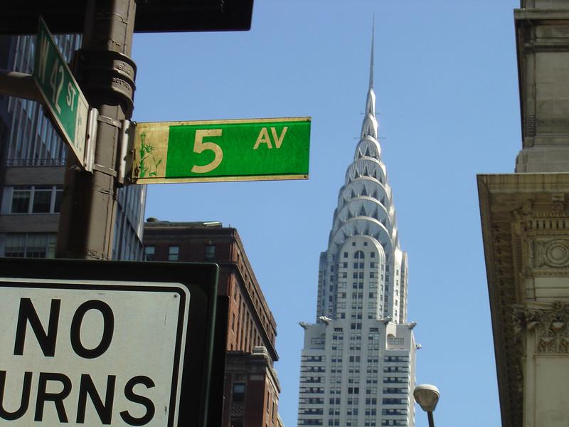Copy of New York 010