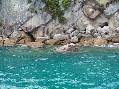 13 Abel Tasman National Park