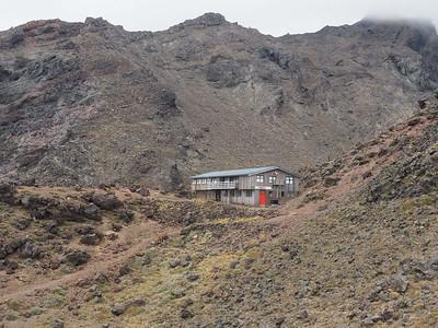 6 Tongariro National Park