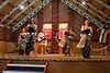 Traditional Maori dances.<br /> -----<br /> Des danses Maoris traditionnelles.