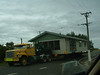 Moving NZ style