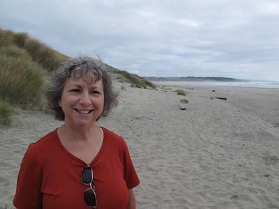 Newport, Oregon Sept 2014