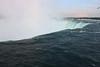 Canadian Falls, Niagara Falls