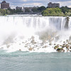 American Falls<br /> Niagara Falls, Ontario, Canada<br /> August 22, 2016