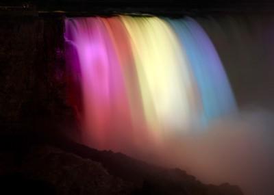 Niagara and Ontario 15