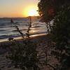 Ometepe-Xalli Beach Hotel