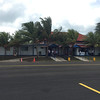 Big Corn Island Airport