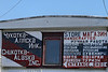 Chukotka-Alaska, Inc., an amazing little store