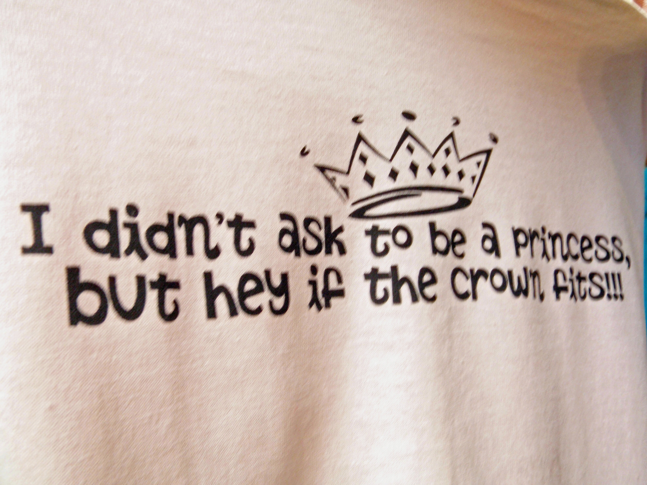 Reminded me of my Twitterqueens!