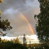Trysil, Hedmark, Norway