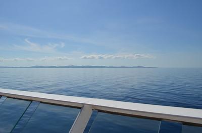 Roatan Bay Island, Houduras