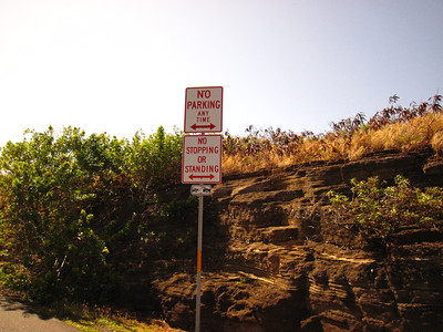 Oahu Underwater 8.20.11