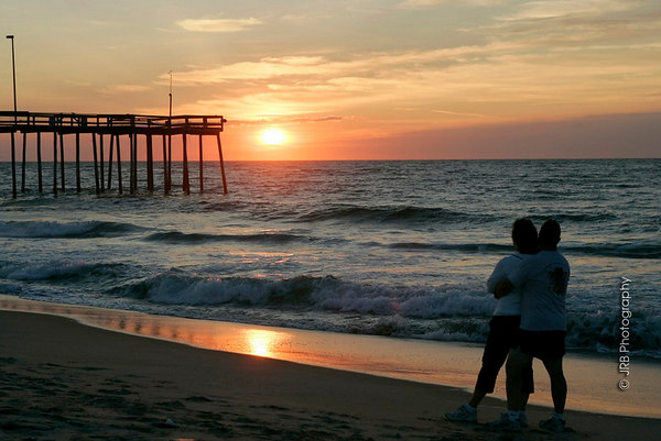 Ocean City 2006