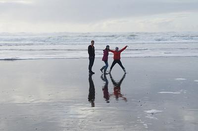 Ocean Shores 2012