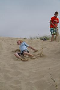 20110723_Oceano_Dunes_033
