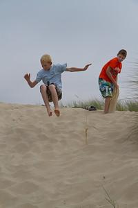 20110723_Oceano_Dunes_031