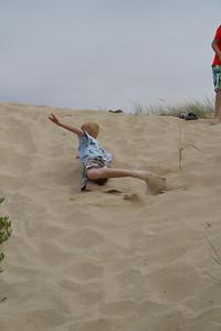 20110723_Oceano_Dunes_035