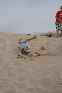 20110723_Oceano_Dunes_034