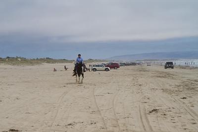20110723_Oceano_Dunes_001