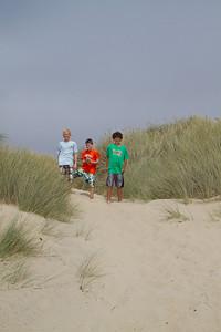 20110723_Oceano_Dunes_019