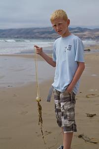 20110723_Oceano_Dunes_015