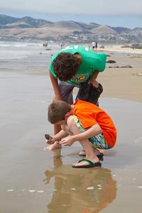 20110723_Oceano_Dunes_012