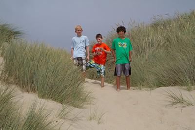 20110723_Oceano_Dunes_020