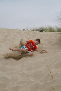 20110723_Oceano_Dunes_044