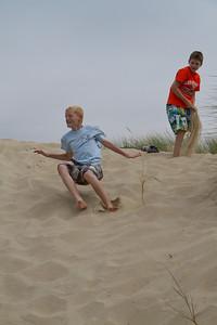20110723_Oceano_Dunes_032