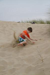 20110723_Oceano_Dunes_045
