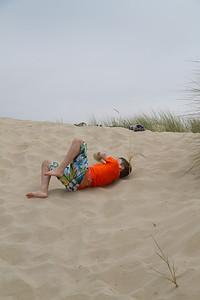 20110723_Oceano_Dunes_042