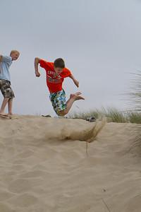 20110723_Oceano_Dunes_036