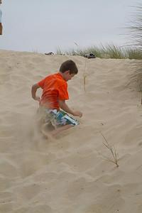 20110723_Oceano_Dunes_048