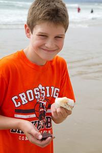 20110723_Oceano_Dunes_016