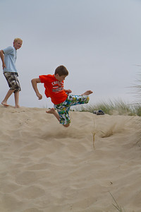20110723_Oceano_Dunes_037