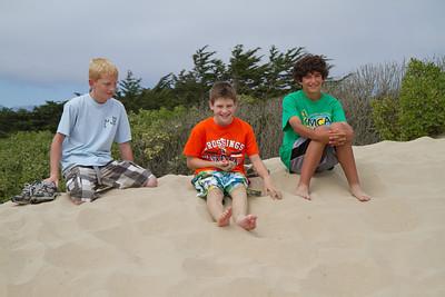 20110723_Oceano_Dunes_022