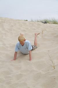20110723_Oceano_Dunes_040