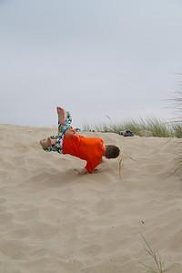 20110723_Oceano_Dunes_041