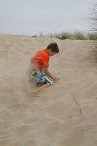 20110723_Oceano_Dunes_047
