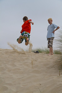 20110723_Oceano_Dunes_029