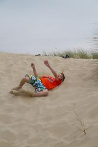 20110723_Oceano_Dunes_043
