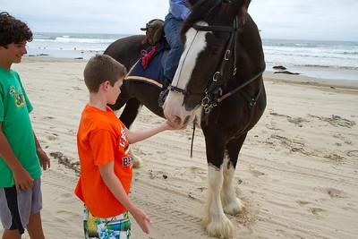 20110723_Oceano_Dunes_006