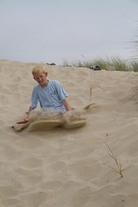 20110723_Oceano_Dunes_039